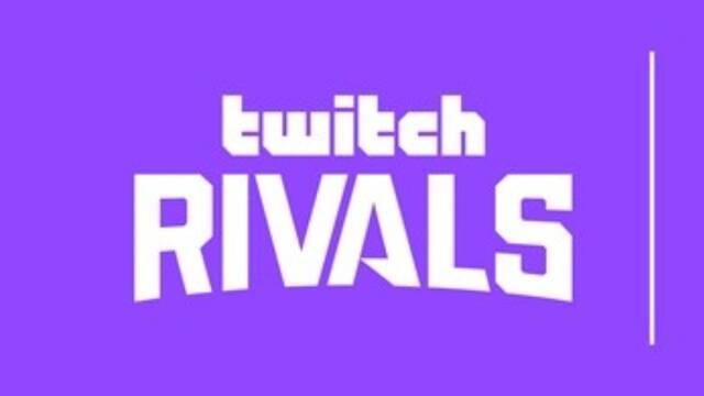 Riot anuncia el Summer Rumble de Twitch Rivals con LOL, Valorant y TFT