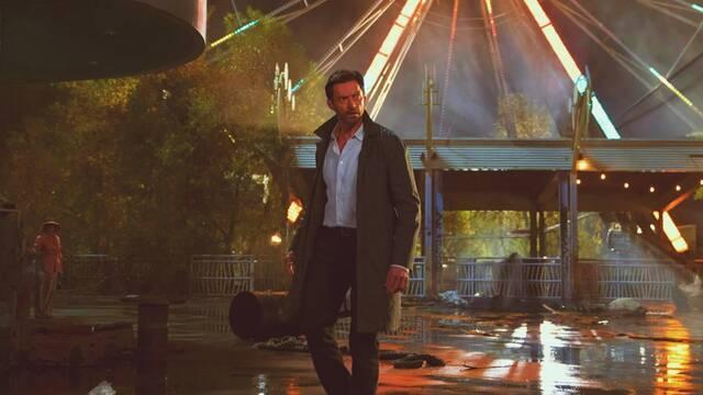 Reminiscencia: Todo lo que sabemos de la nueva película sci-fi de Hugh Jackman