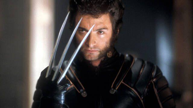 X-Men: Anna Paquin desvela lo mal que lo pasó Hugh Jackman rodando la película