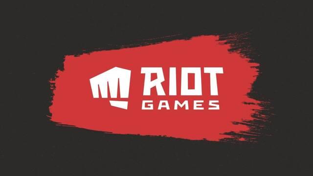 Riot expulsa a los jugadores de Resurgence por amañar un partido en Valorant
