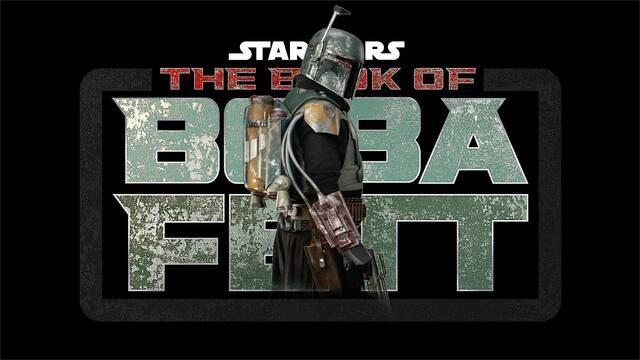 The Book of Boba Fett termina su rodaje y debutará en Disney+ este diciembre