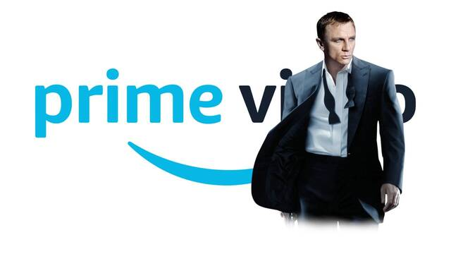 James Bond: El director señala que no está preocupado por el acuerdo con Amazon