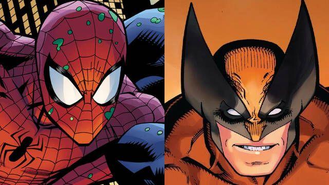 Marvel explica la razón por la que las máscaras de los superhéroes no tienen pupilas