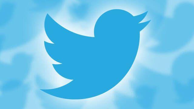 Twitter mostrará anuncios en sus Fleets tal y como hace Instagram con sus Historias
