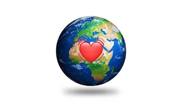 El latido de la Tierra ocurre cada 27,5 millones de años, y trae consigo catástrofes