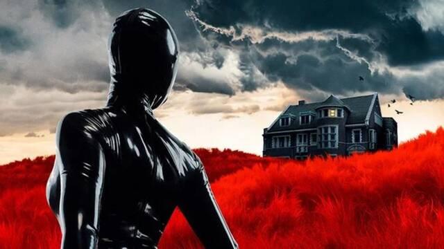 American Horror Stories: Revelado el póster del spin-off de la antología de Ryan Murphy