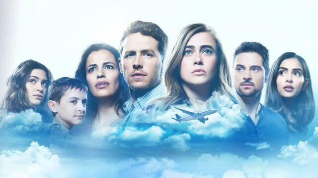 Manifest cancelada tras su tercera temporada