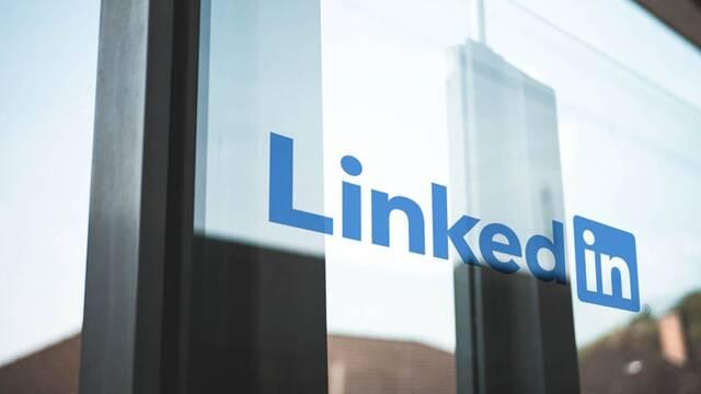 Expuestos y a la venta los datos de 700 millones de cuentas de Linkedin