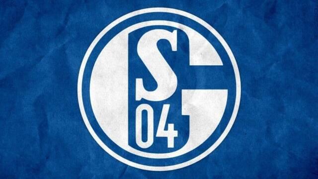Ya es oficial, Team BDS compra la plaza de LEC del Schalke 04 por 26,5 millones de euros