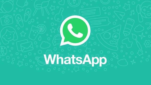 WhatsApp tendrá soporte multidispositivo y borrado automático de mensajes