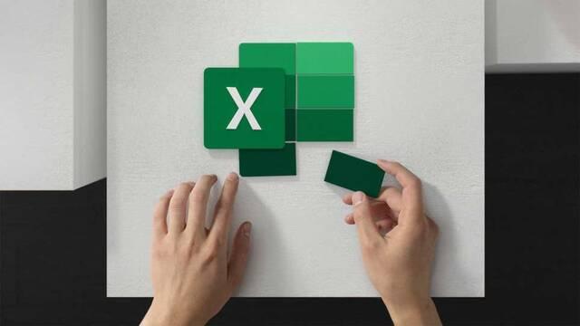 Nace un 'nuevo esport': 888 Battle, un torneo de Excel con 5000 dólares en premios