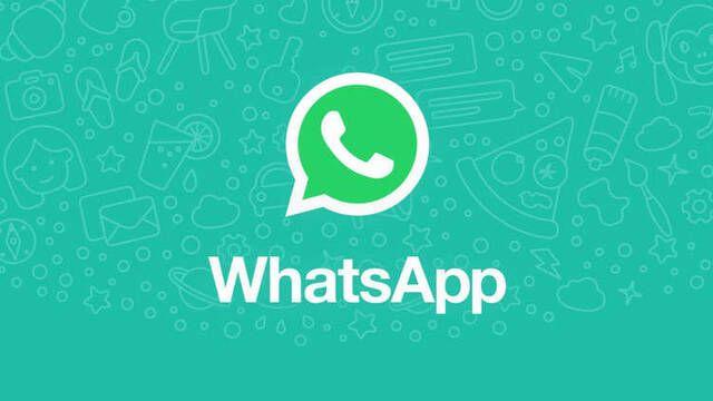 WhatsApp facilitará la tarea de registrar una cuenta cuando lo instales en tu teléfono