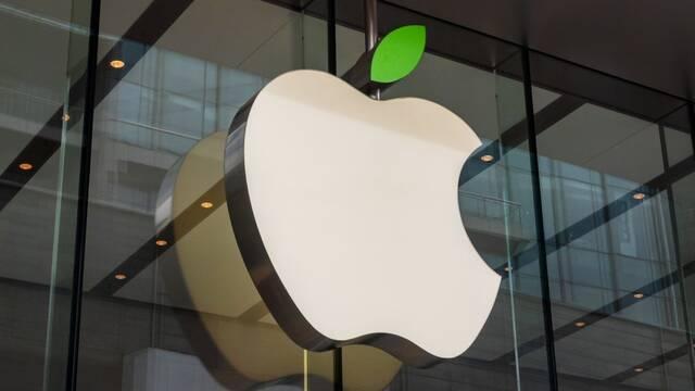 Apple tiene que pagar millones a una mujer tras filtrar sus fotos desnudas