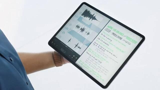 Apple presenta iOS 15, iPadOS 15 y macOs Monterey; repasamos todas sus novedades