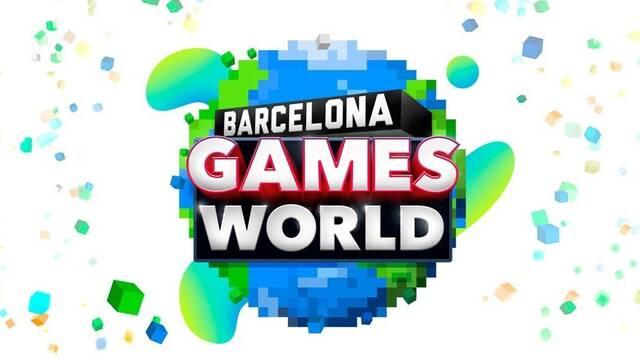 Game eSports estará presente en Barcelona Games World