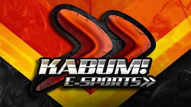 KaBuM! eSports reestructurará a fondo su equipo de LOL