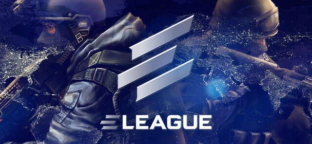 Eleague tendrá una segunda temporada