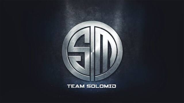 Team Solomid anuncia su equipo de Overwatch