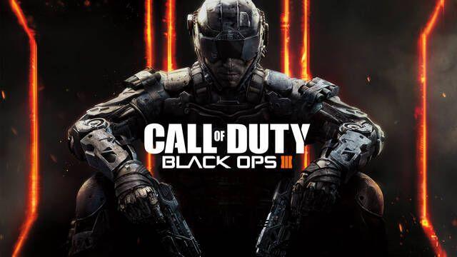 Splyce vencedor del Gfinity Summer Masters, el campeonato de Call of Duty