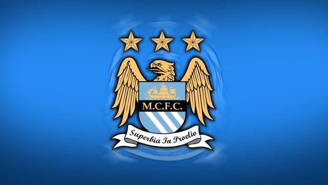 El Manchester City se mete en los eSports fichando a un jugador de FIFA