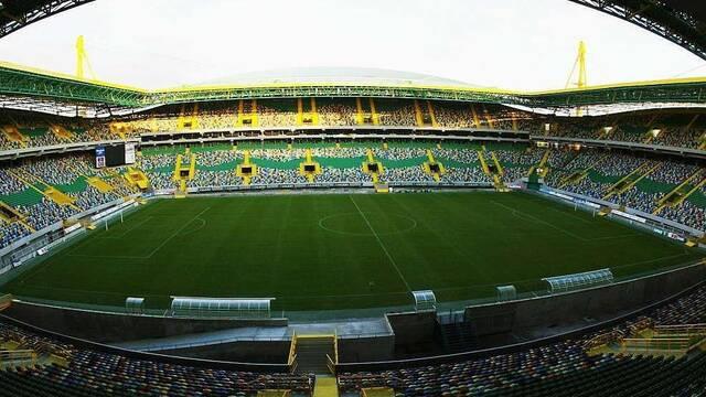 El Sporting de Lisboa podría estar interesado en los eSports