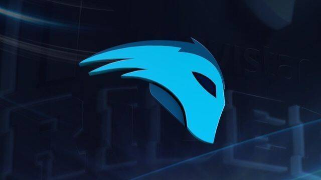 Movistar Riders no seguirá compitiendo en Overwatch