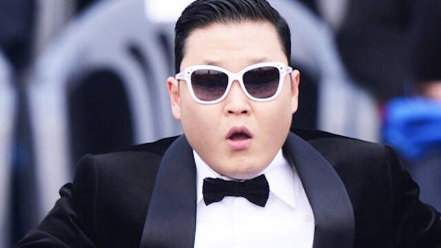 Gangnam Style, destronado como vídeo más visto de Youtube