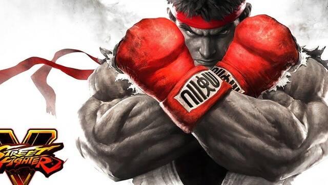 ESPN volverá a retransmitir las finales de Street Fighter V en el EVO 2017