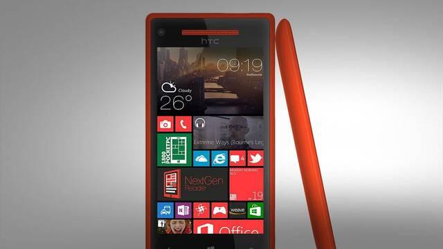 Microsoft finaliza el soporte a Windows Phone 8.1