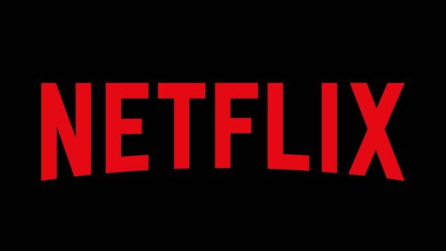 Élite será la segunda serie española original de Netflix en 2019