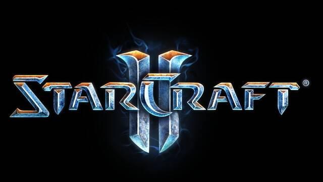 El WCS Valencia de StarCraft II repartirá 100 000 dólares en DreamHack Valencia