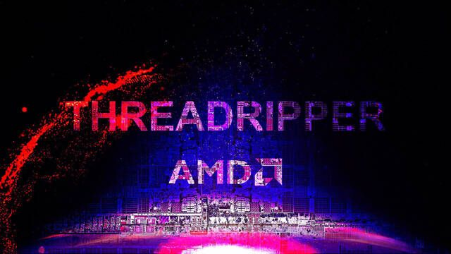 AMD anuncia los precios de los Threadripper 1920X y 1950X