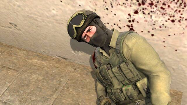 Importantes caídas de FPS en CS:GO a días del Krakow Major