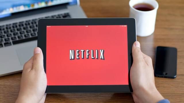 Las cuentas compartidas de Netflix llegarán a su fin según varios rumores