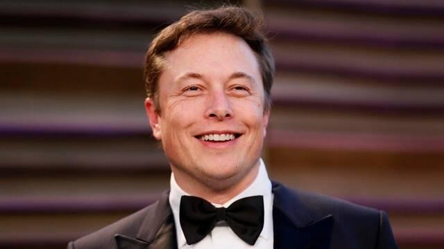 Elon Musk advierte sobre el riesgo de que una inteligencia artificial destruya el mundo