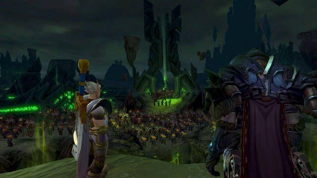 Hearthstone, WOW y otros juegos de Blizzard dejarán de tener soporte en Windows Vista y Windows XP
