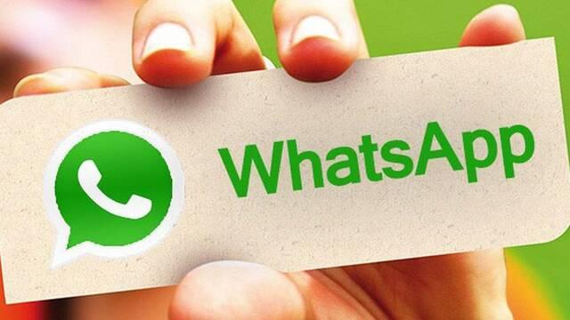 WhatsApp prepara una actualización para dejarnos ver vídeos de YouTube desde la app