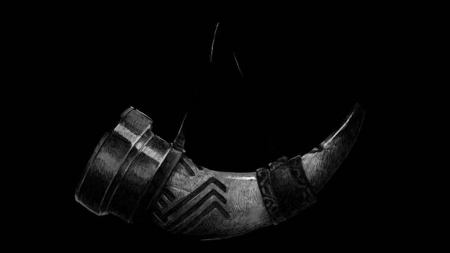 Riot nos da pistas sobre el próximo campeón de League of Legends