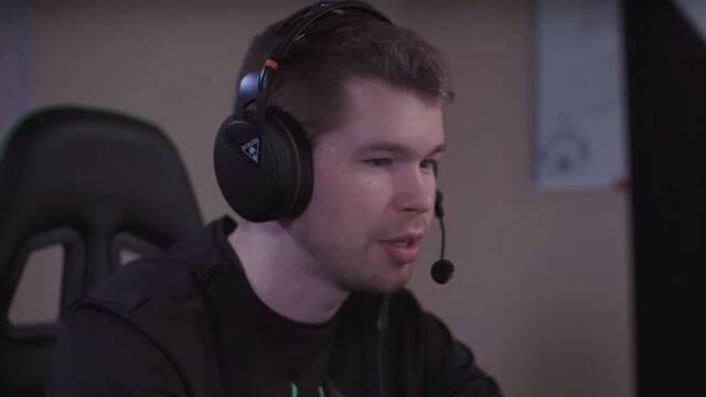 Turtle Beach pone a la venta los Elite Pro PC Edition, unos auriculares gaming de gama alta