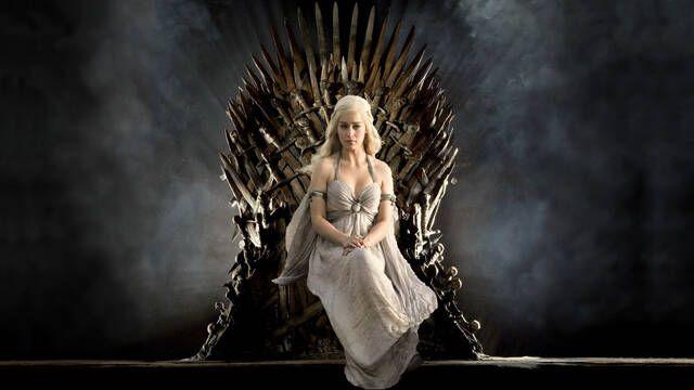 HBO está enviando advertencias a los que pirateen Juego de Tronos
