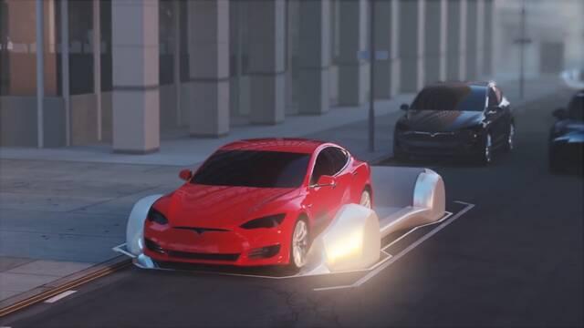 Los túneles de alta velocidad con los que Elon Musk quiere revolucionar las ciudades