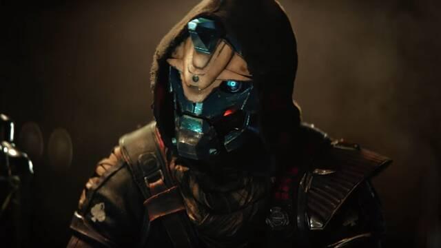 Destiny 2: Requisitos mínimos y recomendados para su beta en PC
