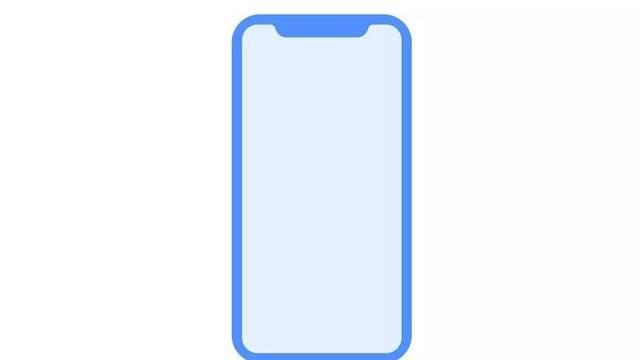El firmware del HomePod de Apple parece confirmar el diseño del iPhone 8 y el desbloqueo facial