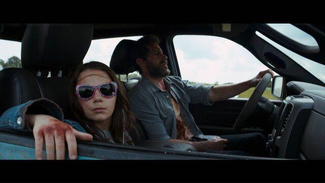 Las películas más taquilleras de 2017 hasta la fecha