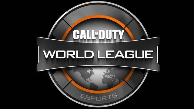 Ya tenemos los grupos para el Call of Duty World League Championship 2017