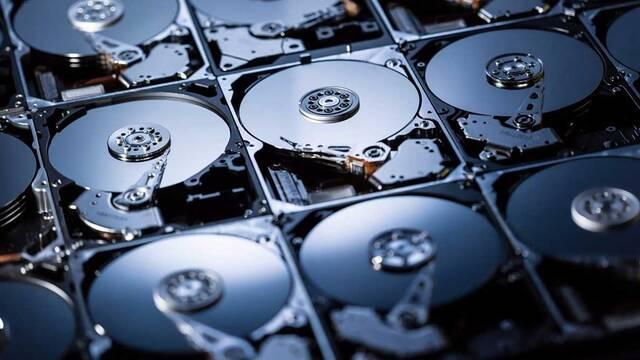 El Gobierno aprueba un nuevo canon digital que encarecerá los productos tecnológicos