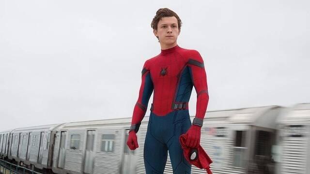 ¿Cuáles han sido las mejores películas de Spider-Man?