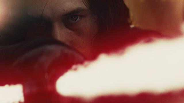 Todo lo que sabemos sobre Star Wars Episodio VIII: Los últimos jedi