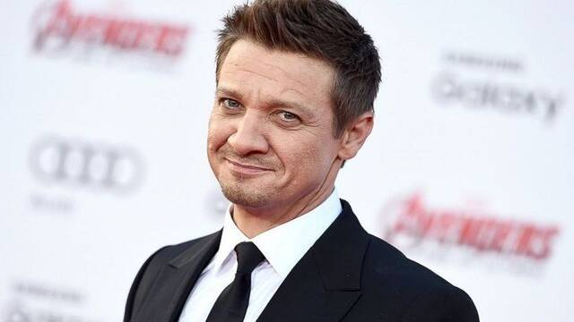 Jeremy Renner se une al reparto de 'Spawn' como el detective Williams