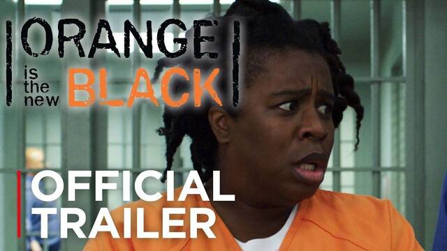 Ya está aquí el tráiler de la sexta temporada de 'Orange is the New Black'
